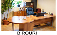 mobila birou in bucuresti